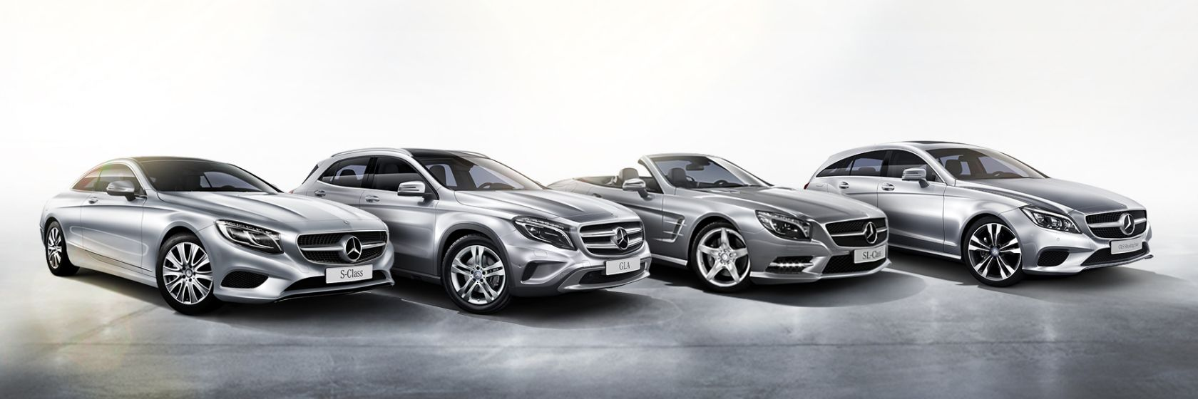 Interactive Owner's Manuals for Mercedes-Benz owners